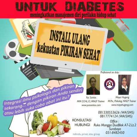 diabetespublic