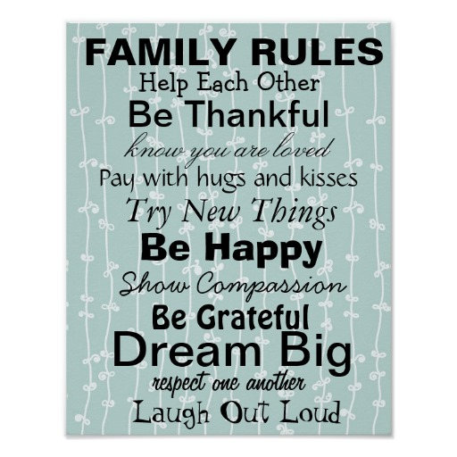family_rules_inspiration_for_a_happy_family_poster-rf92b9fbf12064449b0525b08d9561f66_wdk_8byvr_512