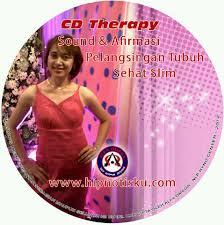http://yussantos.com/jual-cd-hipnosis/cd-slim-pelangsingan-untuk-di-rumah-anda/